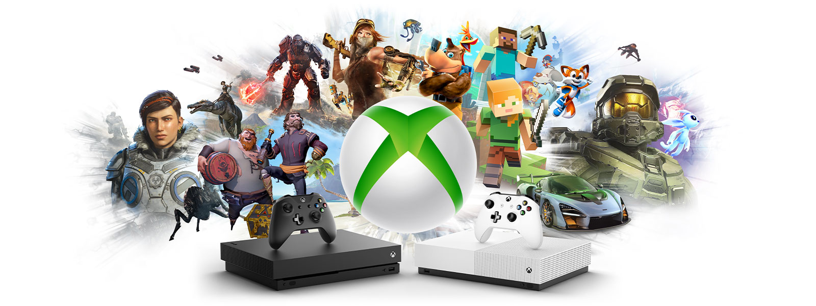 کارت اشتراک Xbox Game Pass 14 Days